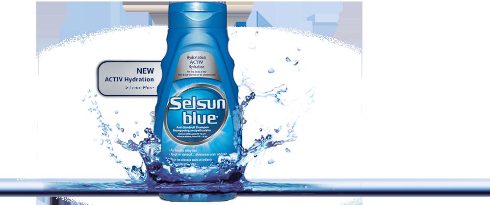 anti dandruff shampoo shampoos selsun blue canada